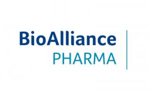 BioAlliance Pharma